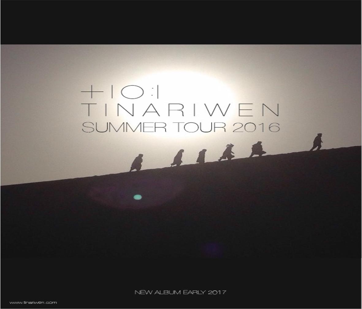 Tinariwen-summer-tour-2016-1