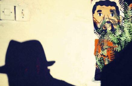 Don Antonio plays: SUNSET ADRIATICO BLUES